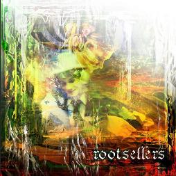 Root Sellers EP