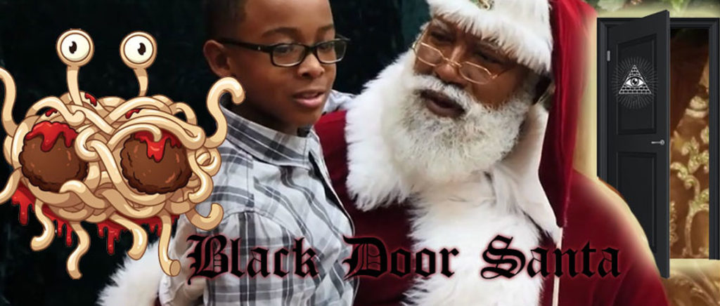 blackdoorsanta-slider